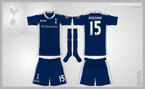 Tottenham_A