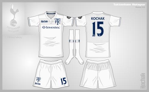 Tottenham_H