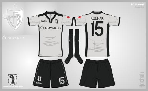 FC-Basel_AuswartsTrikot