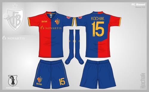 FC-Basel_Heimtrikot