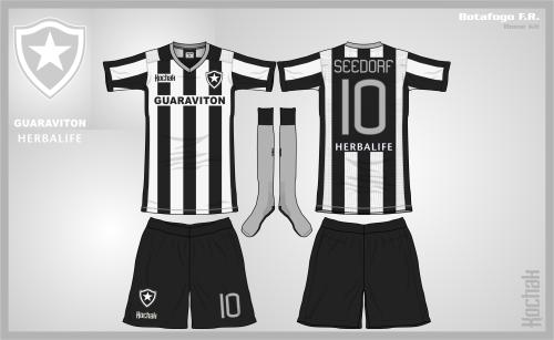 Botafogo_H