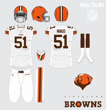 CLE_Browns-A