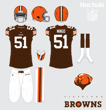 CLE_Browns-H