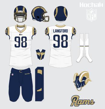 STL_Rams-A