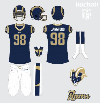 STL_Rams-H