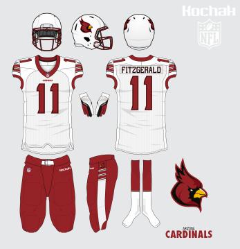 ARI_Cardinals-A