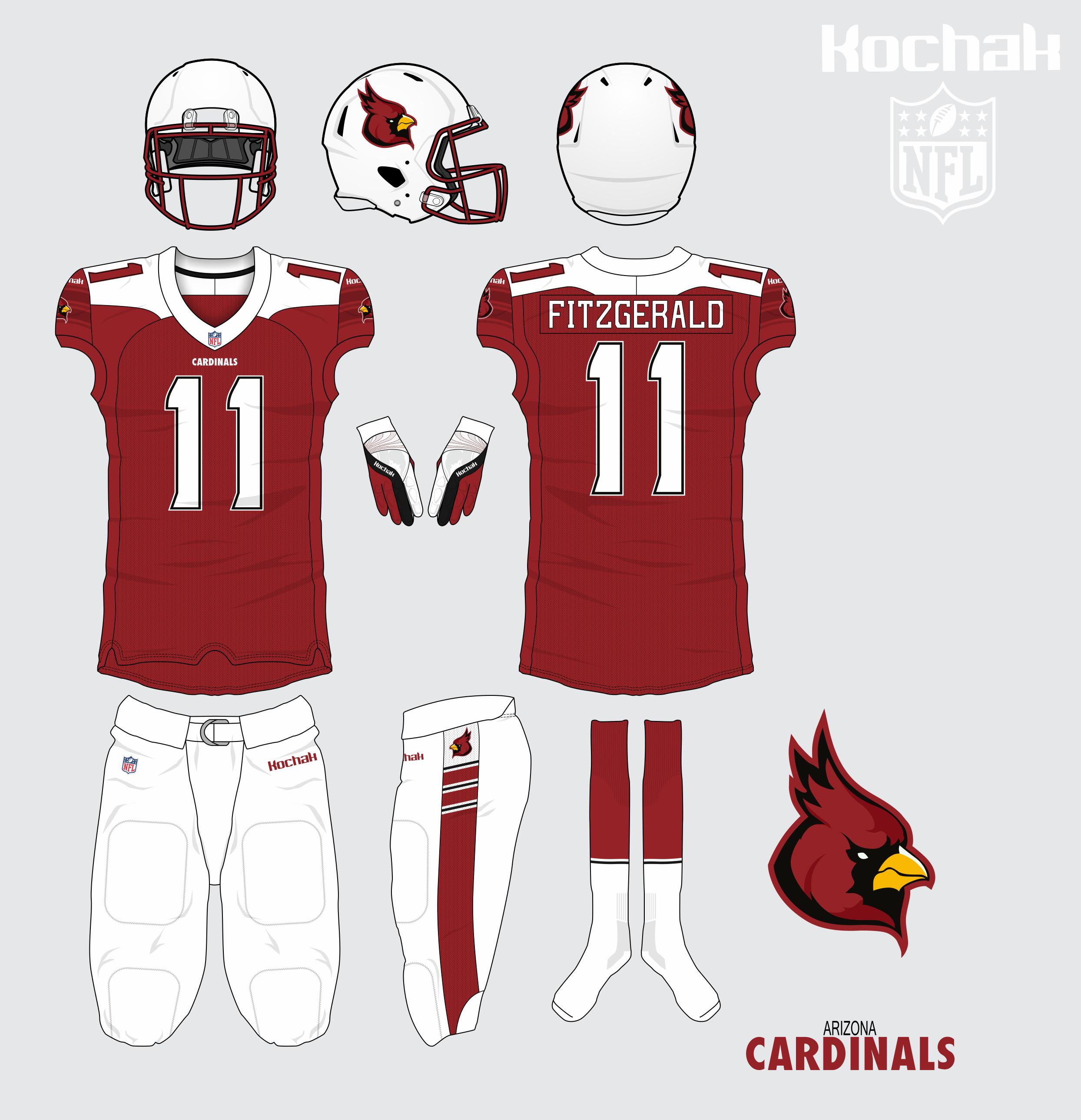 ari_cardinals-h.png