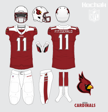 ARI_Cardinals-H