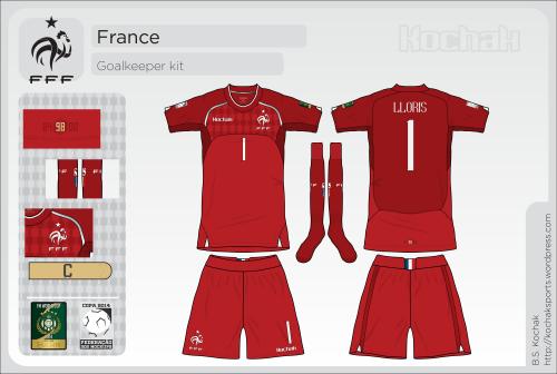 France_GK