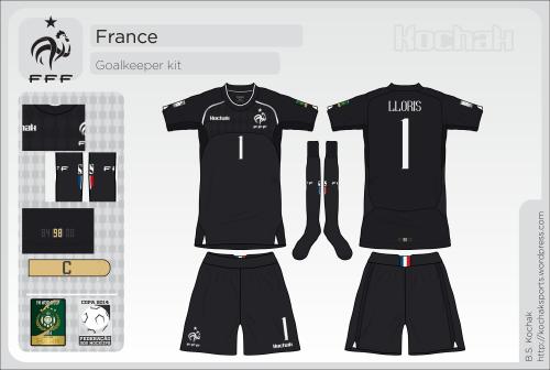 France_GK2