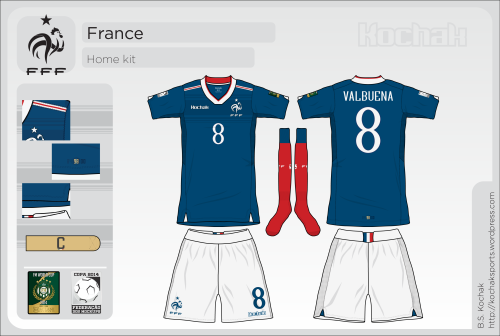 France_homekit
