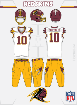WAS_Redskins-A-YellowPants