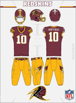 WAS_Redskins-H-YellowPants