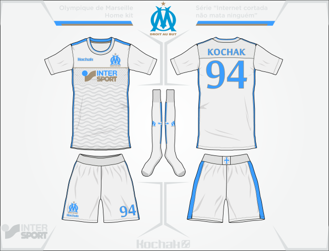 marseille_home.png?h=500