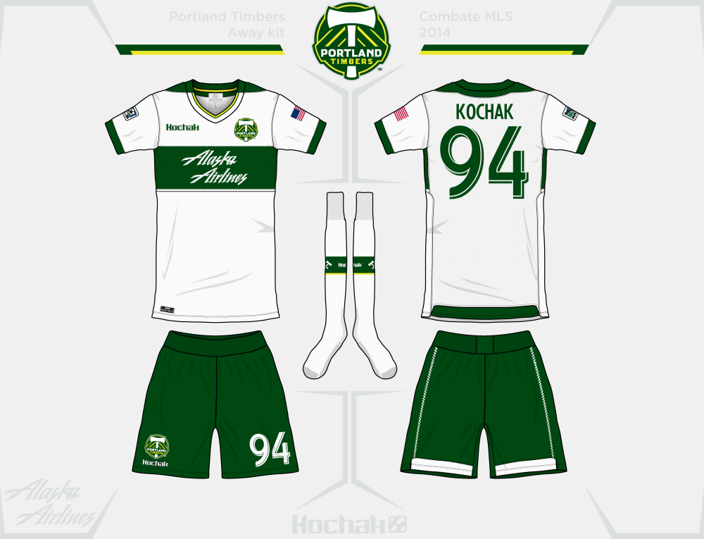timbers_a.png?w=1000
