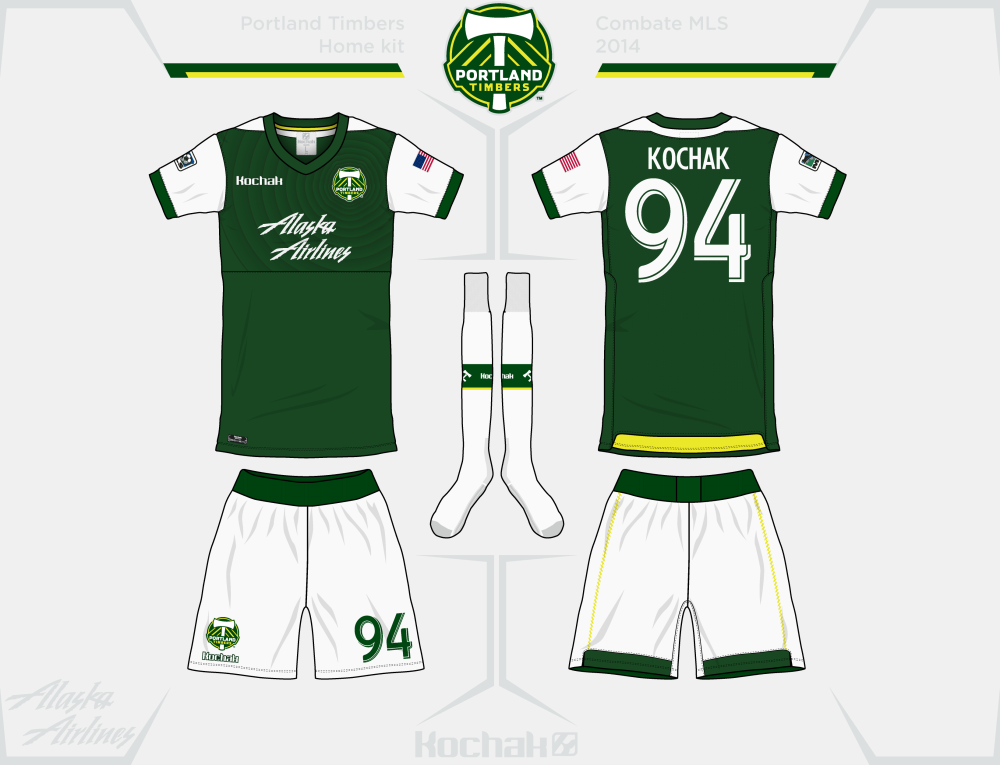 timbers_h1.png?w=1000