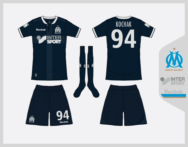 marseille-away.png?h=500