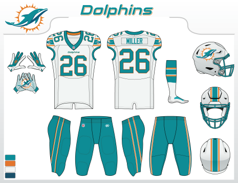 Dolphins_A