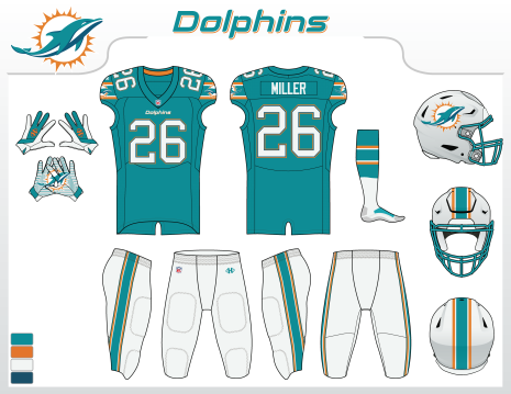 Dolphins_H