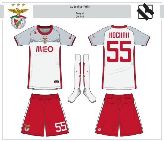 Benfica_away