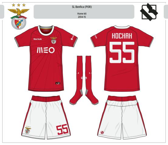 Benfica_home