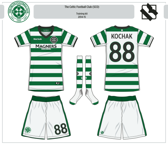 Celtic_Home1