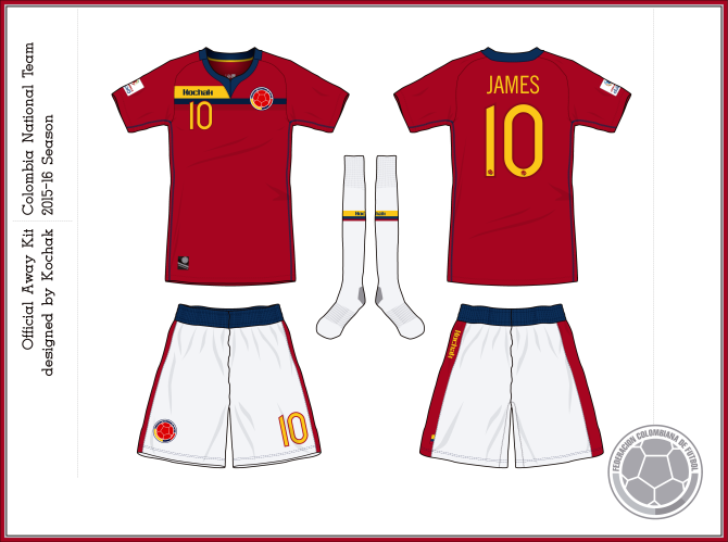 colombia_awaykit_copa-america.png?h=500