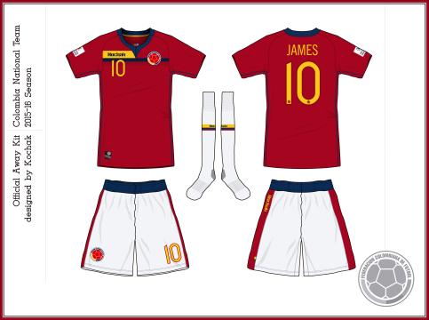 Colombia_awaykit_copa America