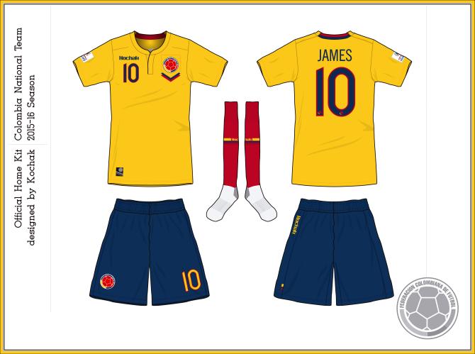 colombia_homekit_copa-america.png?h=500
