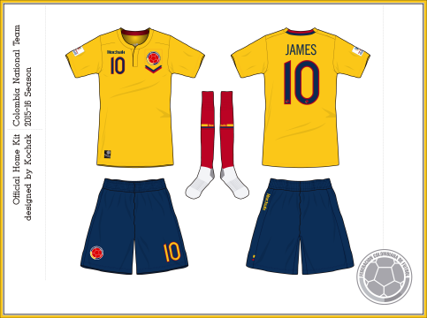 Colombia_homekit_copa America
