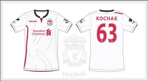 Liverpool2015_away