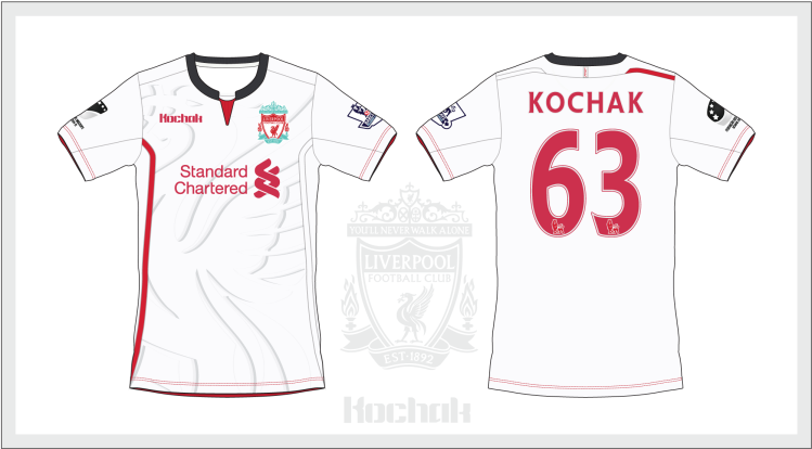 liverpool2015_away.png?w=750