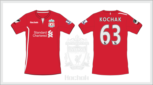 Liverpool2015_home