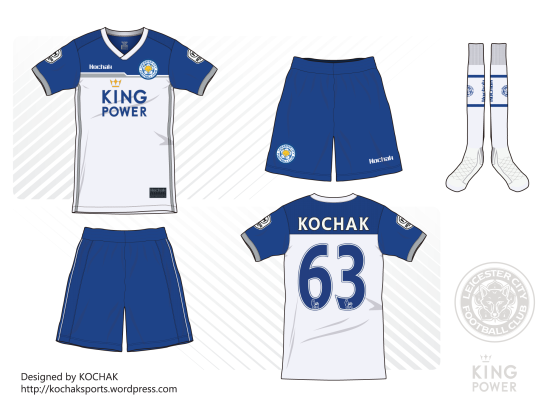 leicester_away1.png?w=549