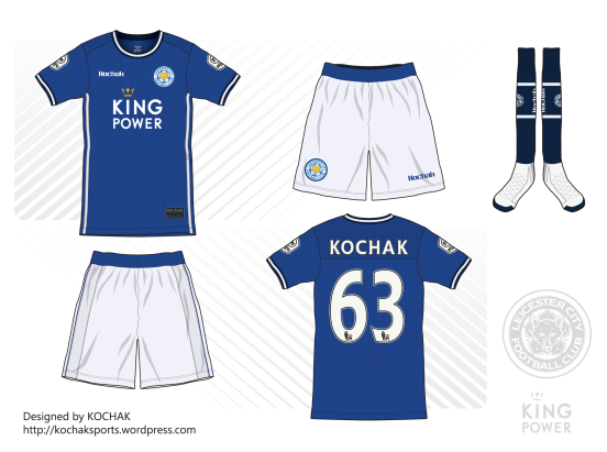 Leicester_home