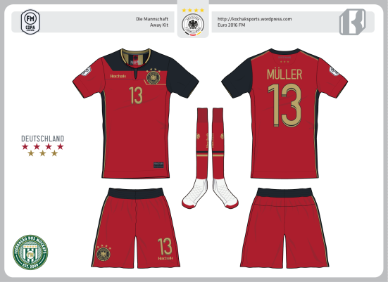 GERMANY_RD1_AWAY-EURO