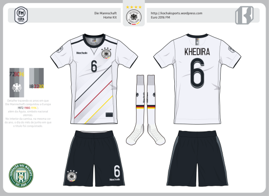 GERMANY_RD1_HOME-EURO