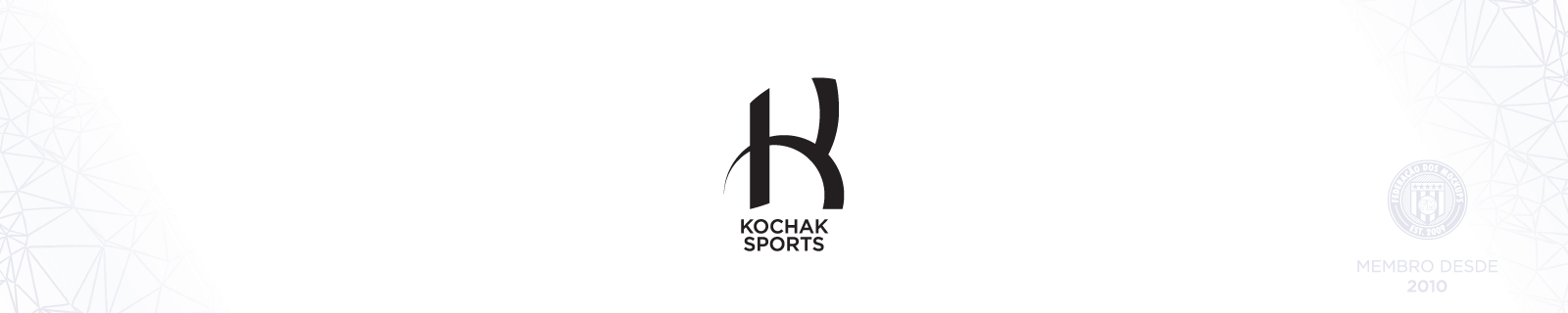 Kochak Sports