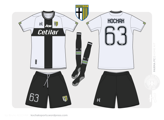 Parma_H