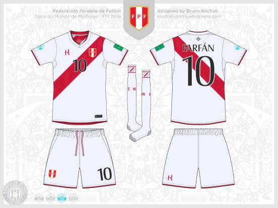 Peru_Home_2018FMWC